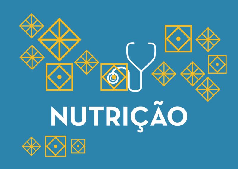 image_for_service_NUTRIÇÃO
